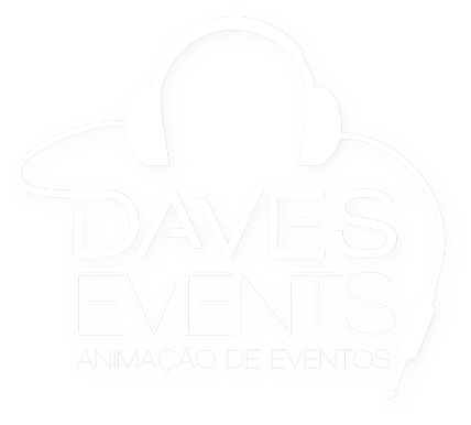 logo-daves-events-white