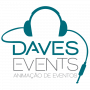 logo-daves-events